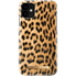 IDeal of Sweden fashion case bagside cover til iPhone 11  i Wild Leopard