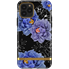 Richmond & Finch Freedom Case til Iphone 11 i Blooming Peonies