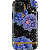 Richmond & Finch Freedom Case til Iphone 11 Pro i Blooming Peonies