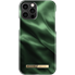Ideal of Sweden case bagside cover til iphone 12/12 Pro i Emerald Satin