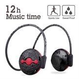 Avantree Jogger Plus Bluetooth stereo headset
