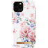 IDeal of Sweden fashion case bagside cover til iPhone 11 pro i Floral romance