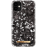 IDeal of Sweden fashion case bagside cover til iPhone 11 Pro i Midnight Terrazzo