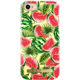 IDeal of Sweden fashion case bagside cover til iPhone 8 & 7 & 6/6S i One in a Melon