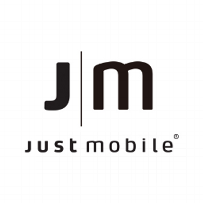 Just|Mobile