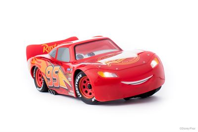 Sphero Lightning McQueen -  ULTIMATE