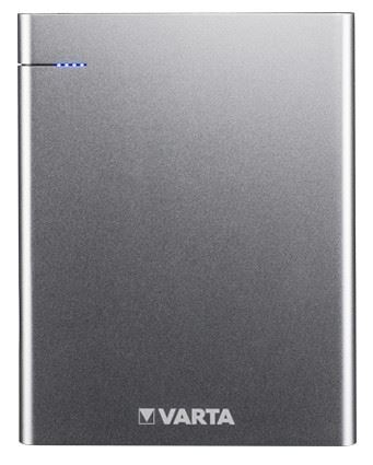 Varta Powerbank Ultra Slim design 18.000 mAh