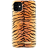 IDeal of Sweden fashion case bagside cover til iPhone 11 i Sunset Tiger