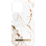 Ideal of Sweden case bagside cover til iphone 12/12 Pro i Carrara Gold