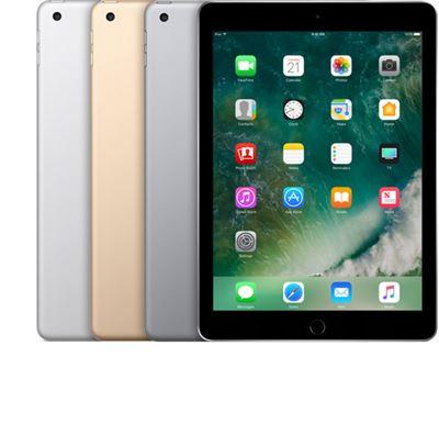 Hvilken iPad har jeg  (Sådan identificeres iPad-modeller) bc760fa8688a0