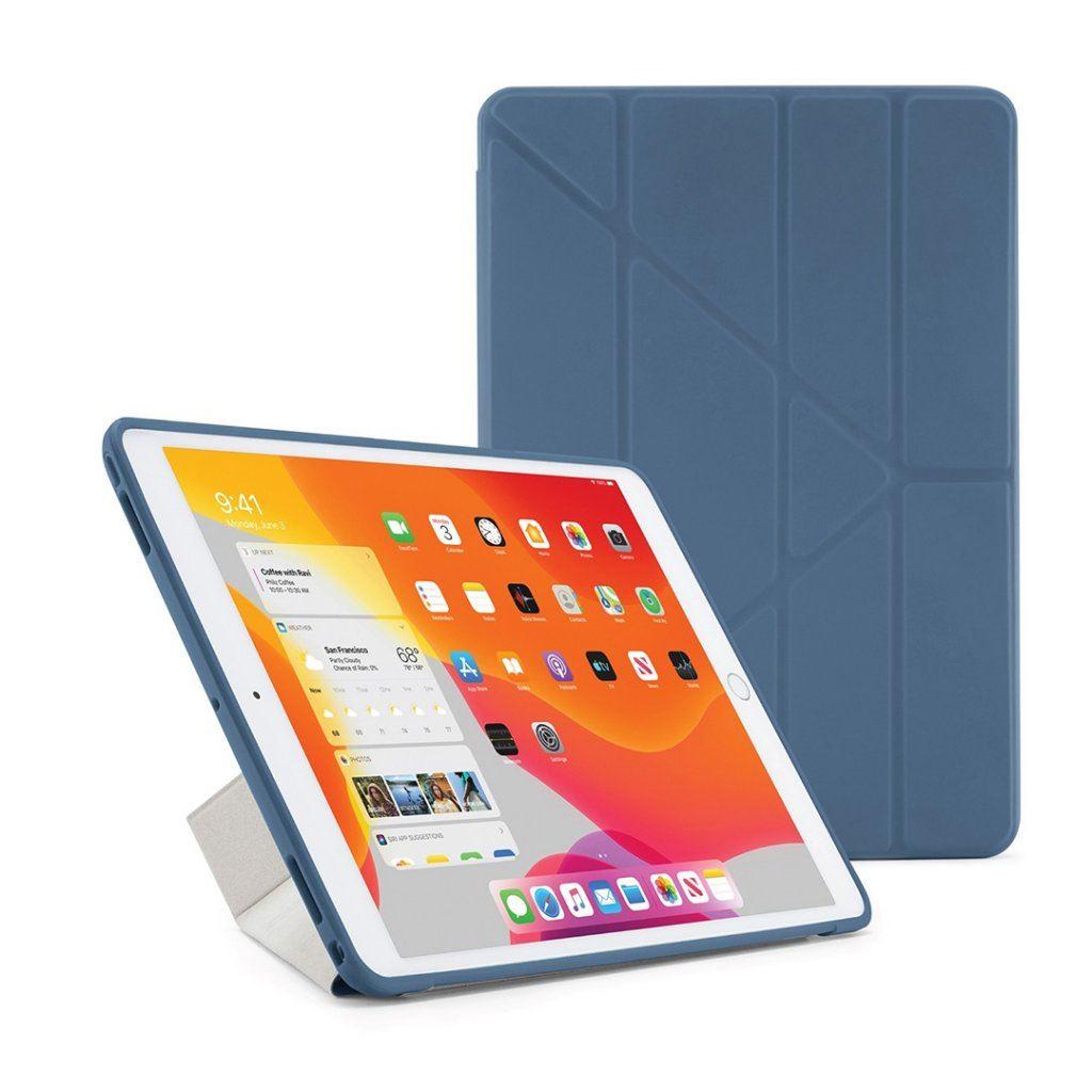 Pipetto til iPad Pro 10.2