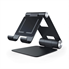 Satechi R1 Justerbar Holder til Macbook eller iPad - Sort