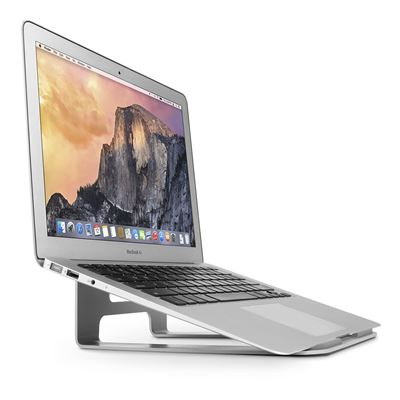 Twelve South ParcSlope til MacBook og iPad pro - Stativet du kan skrive og tegne